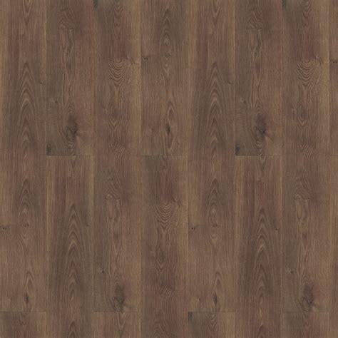 b q kitchen laminate flooring overture virginia oak effect laminate flooring 1 4227