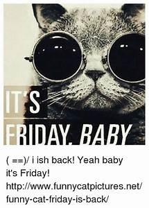 25+ Best Memes About Blag | Blag Memes