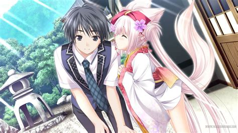 Anime Couples Wallpapers - anime wallpapers hd anime wallpapers desktop