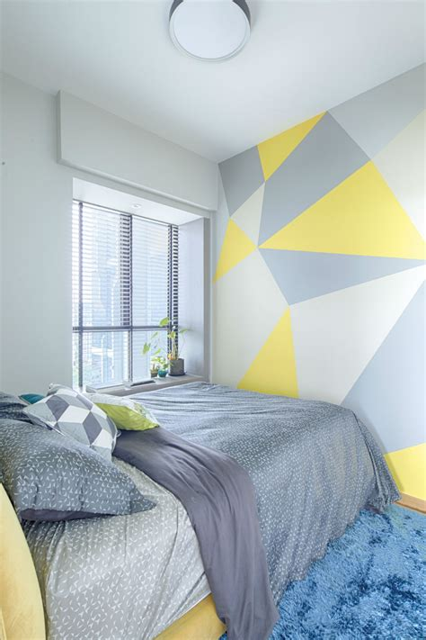 greatest wall color ideas  home interior decorating colors interior decorating colors