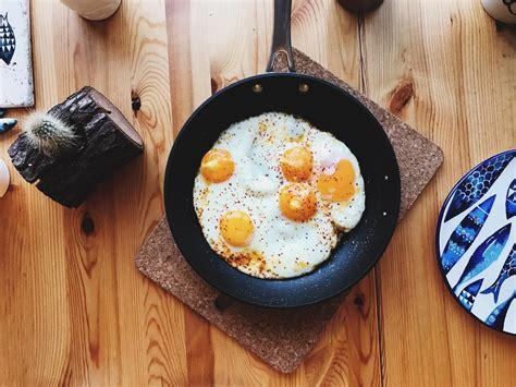 que cuisiner avec des oeufs nos 10 meilleures recettes avec des oeufs