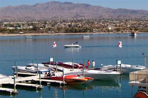 lake havasu city homes for property search in lake 501 | f285e4f2 ac41 3e85 da31c365002f1f3f