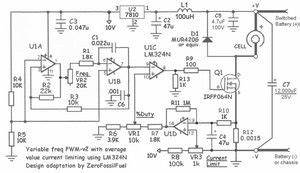 7 best pwm dc motor control images on pinterest motor With pwm circuit for hho