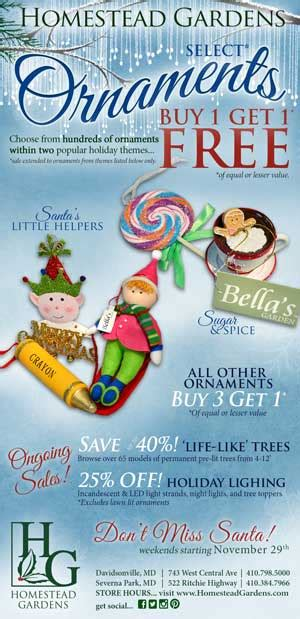 80914 Trees And Trends Coupons by Top 28 Trees And Trends Weekly Ad Pictures On