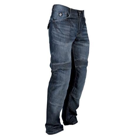 motorcycle pants joe rocket blaster armoured jeans denim pants street