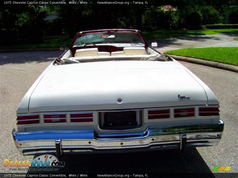 caprice convertible  sale craigslist joy studio