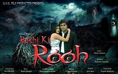 Horror Hindi Movies Bollywood Movie Latest Hollywood
