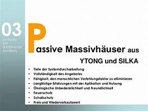 Ytong Schallschutz Erfahrungen : petr mare ek savremeni pristup energetskoj efikasnosti u ~ Lizthompson.info Haus und Dekorationen