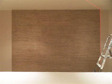 liner paper  wallpaper wallpapersafari