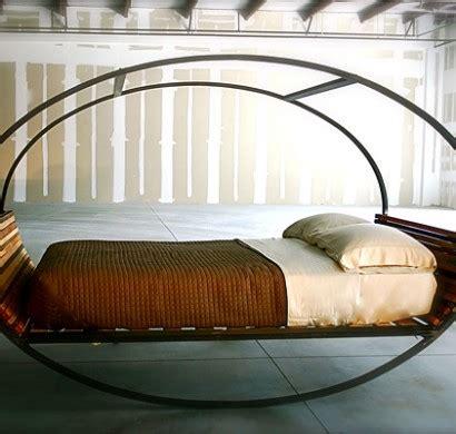 Coole Möbel Ideen by Coole M 246 Bel Designs Einzigartige Und Attraktive Ideen