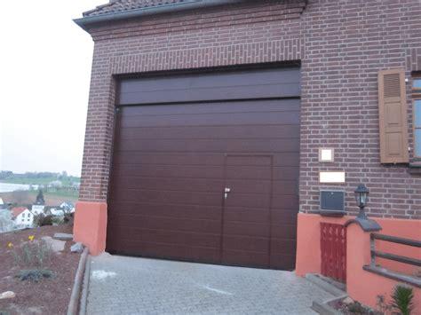garagentor einbau hörmann garagentor mit einbau garagentor einbauen so geht s