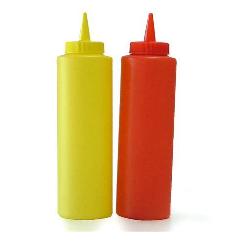 kitchen canisters briscoes prestige 2 sauce bottle