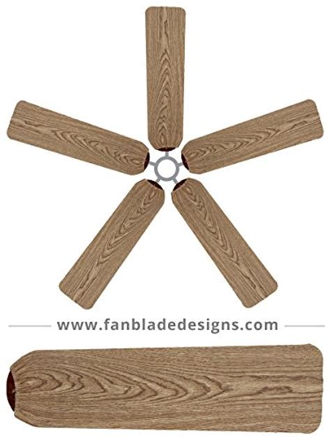 Decorative Ceiling Fan Blade Covers by Best Decorative Ceiling Fan Blade Covers Great Gift Ideas
