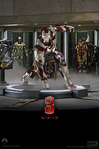 MARVEL MOVIES ! — Official Battle Bears Forum