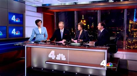 News 4 New York At 11pm Close