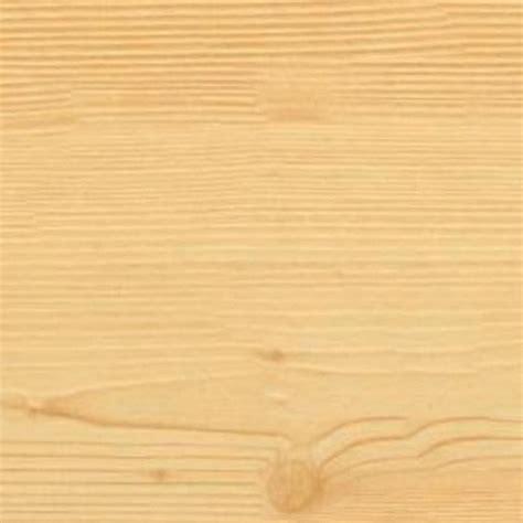 noble fir plywood texture seamless