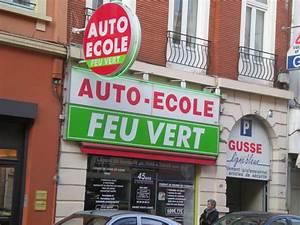 Auto Ecole Nice Nord : auto ecole feu vert 48 rue l on gambetta ~ Dailycaller-alerts.com Idées de Décoration