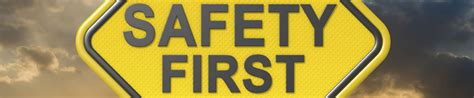 safety resources lean construction institute