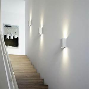 Applique LED pas cher Lareduc