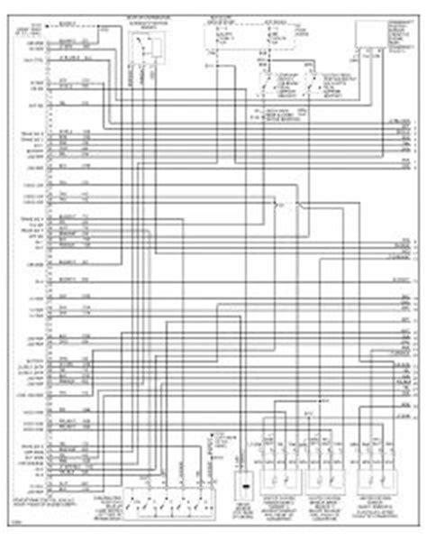 Wiring Diagram For 1999 Chevy Silverado by 1999 Chevy Silverado Knock Sensor Wiring I Replaced