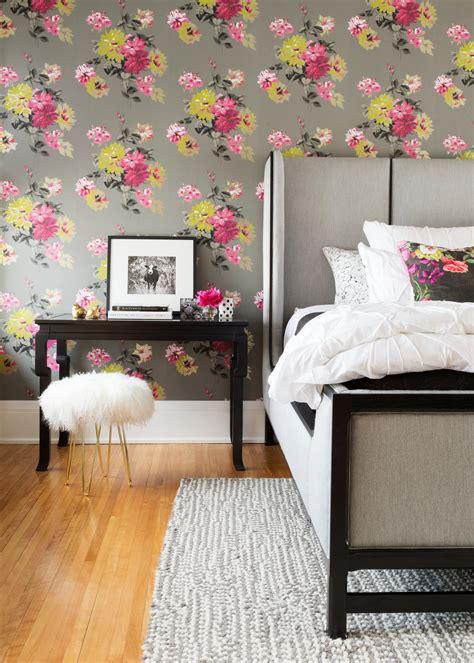 ways pink brings energy   space hgtvs decorating design blog hgtv