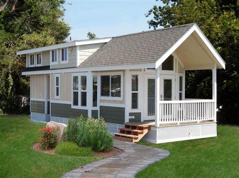 small mobile homes costs floor plans design ideas buungicom