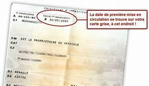 Calculer L Argus De Ma Voiture : cote de l occasion cote de l 39 occasion voiture sans permis boutique cppresse cote de l 39 ~ Medecine-chirurgie-esthetiques.com Avis de Voitures