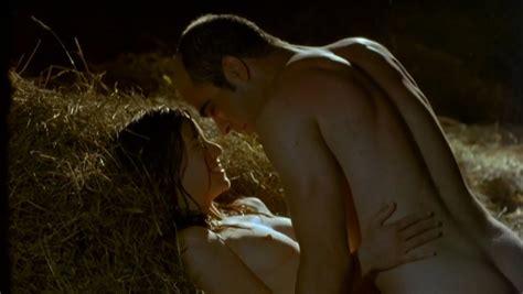 Nude Video Celebs Actress Marta Etura