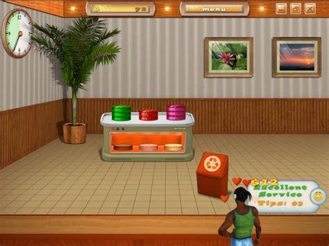 games thmyl laab cake shop kaml