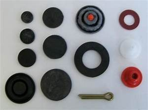 Ball Valve Diaphragm Washer Repair Kit Box Plumbers Mate Ltd