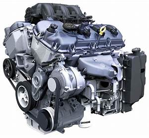 Ford Mustang V6 3 7 L   La Petite Version   Vid U00e9os