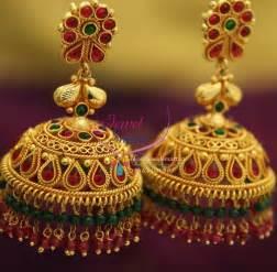 light up earring studs gold buttalu weight search jewellry