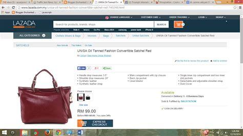 Rd Di Lazada shopping rm1212 di lazada malaysia