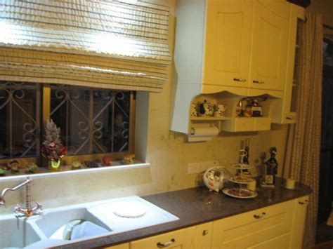 tops kitchen malta