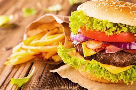 cuisiner dinde les hamburgers des moments détente