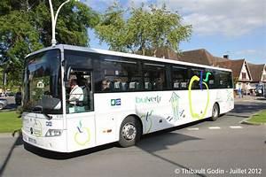 Berlin Ulm Bus : deauville bus 20 ~ Markanthonyermac.com Haus und Dekorationen