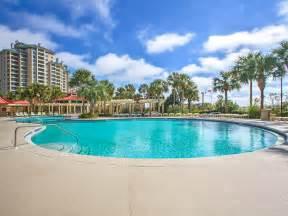 Westwinds Sandestin Beach Resort Rentals