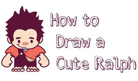 Cupcake Kawai Cute Girl Drawing Cute Drawings Y Cute Girls