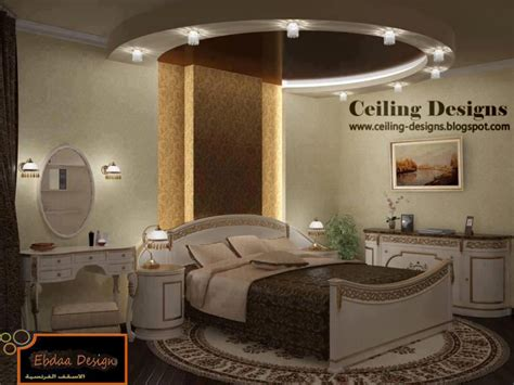 Bedroom Ceiling Ideas by 200 Bedroom Ceiling Designs