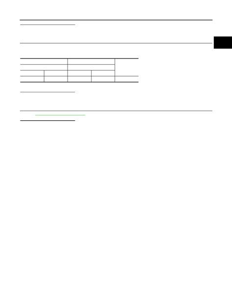 nissan qashqai j11 manual part 523