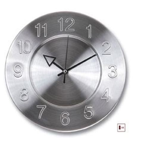 contemporary kitchen clocks the accent of the kitchen wall clocks 2473