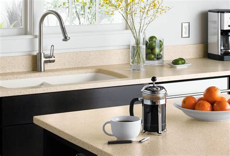 New Diy Countertop Source A Great Option For Diy