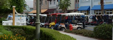 Golf insurance is not required by law but golf cart insurance often is. Golf Car Insurance - The Villages Insurance Partners