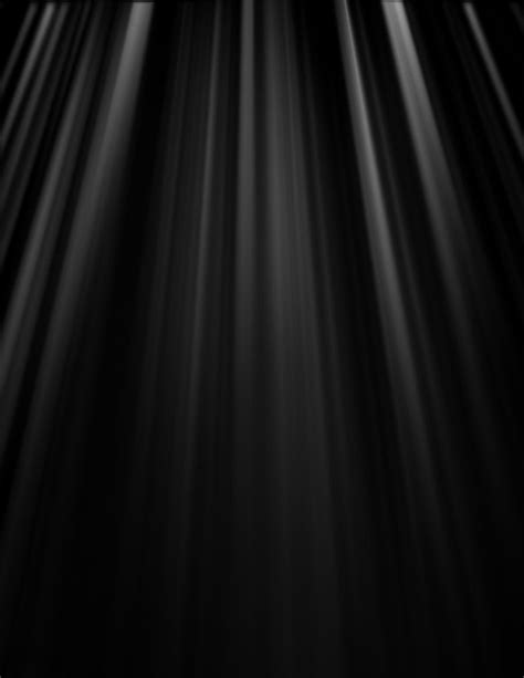 313 light beams by tigers stock on deviantart png
