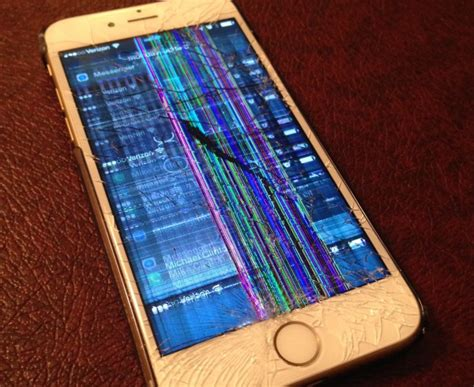 where can i fix my iphone screen cracked iphone 6 screen dubai
