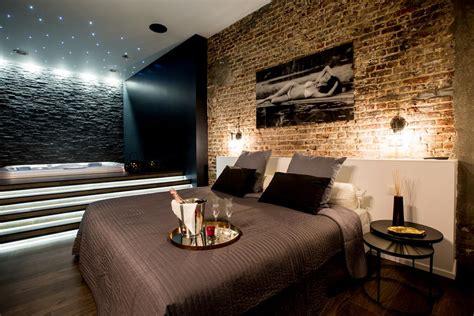 chambre avec spa privé appartement chambre avec privatif belgique