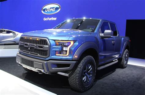 new truck models image gallery new ford truck models