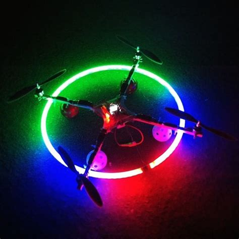 drone lights at night here are the important things you need to know about