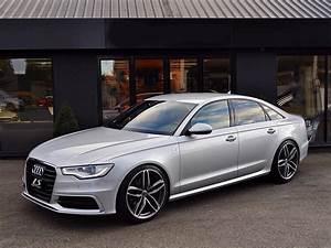 Audi A6 Felgen : news alufelgen audi a6 4g mit 20zoll alufelgen ~ Jslefanu.com Haus und Dekorationen