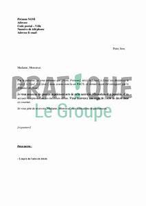Lettre Deces : modele testament deces document online ~ Gottalentnigeria.com Avis de Voitures